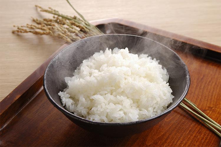 Rice Japan Brand Zen Noh